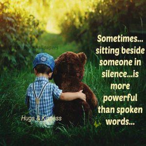 276608-sitting-beside-someone
